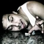 Metody dla alkoholików