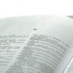 Kompleksowe usługi tłumaczeń w Warszawie
