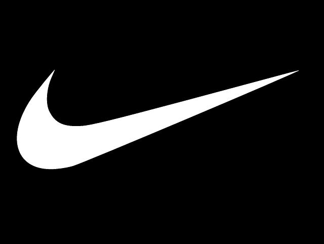 Elementy identyfikacji wizulanej - logotyp