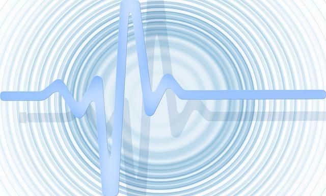 Walka z chorobą – domowa profilaktyka badawcza