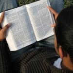 Czym jest Pismo Święte dla wiernych?