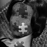 Zaburzenia snu i pourazowe – czy psycholog sobie z nimi poradzi?