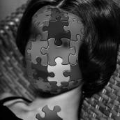 Zaburzenia snu – jak sobie z nimi poradzić?