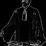 Kancelaria prawna od zadań specjalnych, jak ją znaleźć?