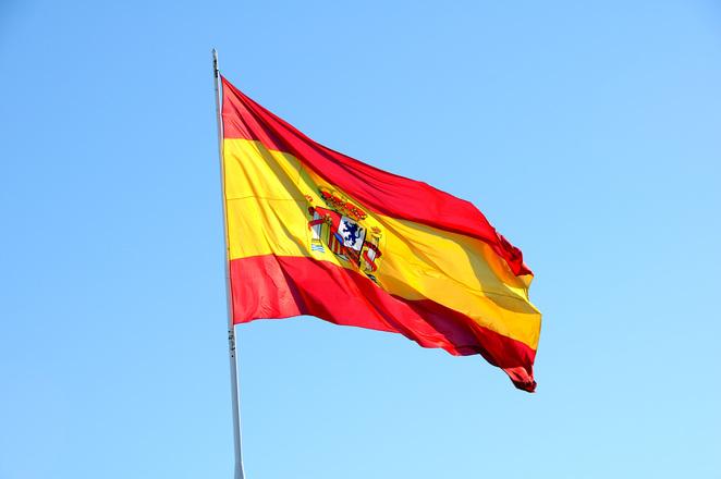 hiszpania2