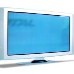 Tajemnica sukcesu telewizji internetowej