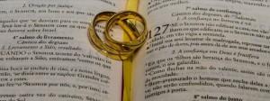 Książki dla chrześcijan