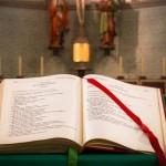 Religijne książki – czego możemy się z nich dowiedzieć?