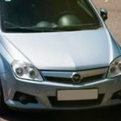 Jak wygląda serwis marki Opel?