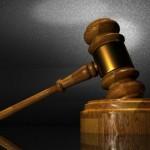 W jaki sposób prawnik wykonuje swoje zadania?