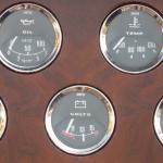 Niższe zużycie paliwa – jak to zrobić dzięki monitoringowi?