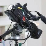 Jak wykonywane jest profesjonalne wideofilmowanie?