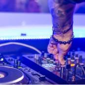 Czy wiesz jak wybrać DJ'a na wesele?