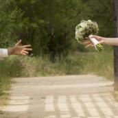 Fotograf na weselu – za i przeciw