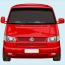 Firma transportowa – jaka jest opłacalność?