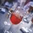 Detoks Alkoholowy – Leczenie AZA