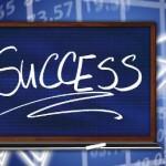 Wpływ marki na działania klientów