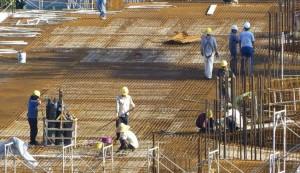 Jak obliczyć kosztorys usług budowlanych