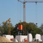 Kosztorysowanie dla wykonawcy usług budowlanych