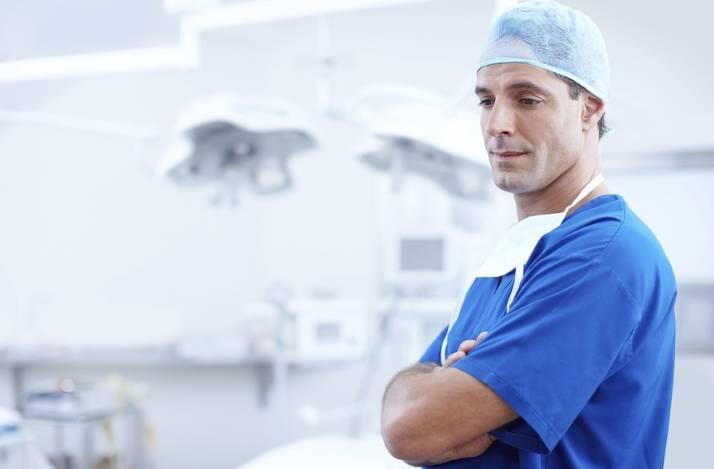 Kanałowe leczenie endodontycnze