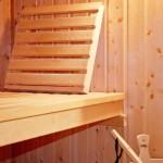 Jak zbudować samodzielnie saunę domową?