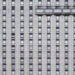 Wycena nieruchomości – od czego zacząć?
