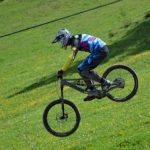 Budowa i cechy roweru enduro