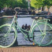 Gdzie możemy kupić rower miejski?
