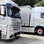 Jak wybrać odpowiednią firmę logistyczną?
