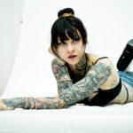 Jak przygotować się do wizyty w studiu tatuażu?