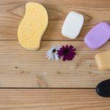 Dlaczego warto zrobić swoje własne mydło?