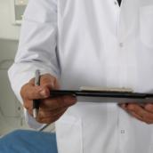 Czym się zajmuje endokrynolog?