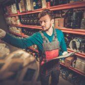 Bezpieczeństwo w branży opakowań a certyfikacja FSSC 22000