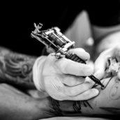 Dlaczego należy wybierać jedynie profesjonalne studia tatuażu?