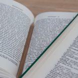 Czym charakteryzują się tłumaczenia przysięgłe?