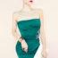 Czym się kierować przy wyborze sukienki na wesele?