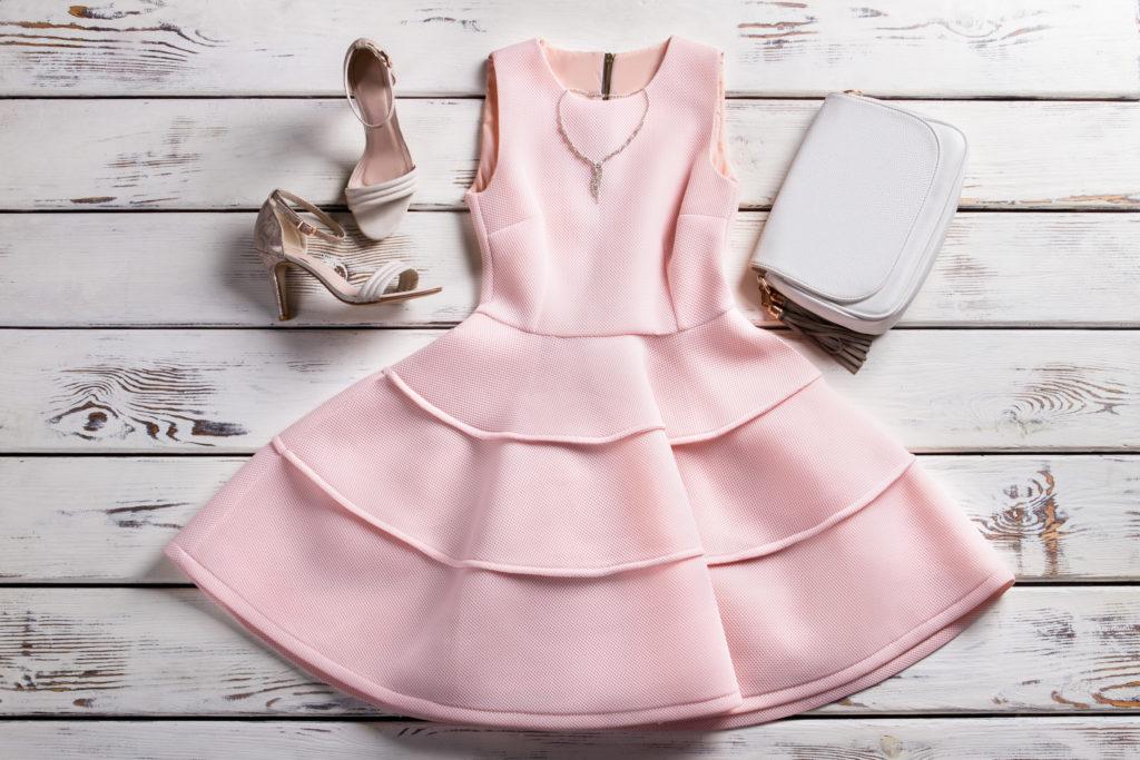 sukienki na wesele sklep internetowy