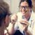 Czym zajmuje się implantologia stomatologiczna?