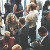 Dlaczego warto zorganizować imprezę integracyjną dla firmy