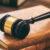 Upadłość konsumencka, a przepis 491 ustawy. Co powinniśmy wiedzieć?