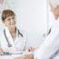 Przebieg leczenia zaćmy – krok po kroku