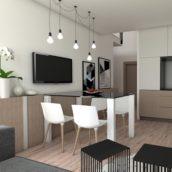 Jak powinien wyglądać Twój przyszły dom?