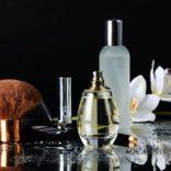 Najciekawsze i ulubione kosmetyki Oriflame