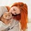 Kiedy do weterynarza? – Profilaktyka i leczenie chorób zwierząt