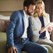 Top 5 atrakcji hotelowych, które zachęcą nowych gości do zatrzymania się w hotelu