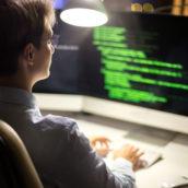 Zmiana hostingu – jak wygląda przeniesienie strony www na inny serwer?