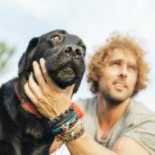 Obowiązki właściciela psa – o czym pamiętać?