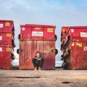 5 podstawowych zasad obsługi kontenera na gruz