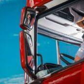 Kto rozlicza czas pracy kierowców?