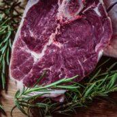 Jak przyrządzić mięso na grilla?